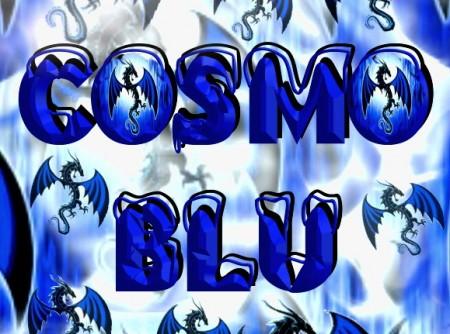 Cosmo Blu